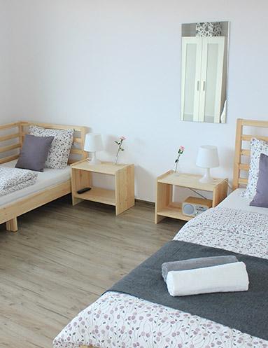 nowe-pokoje